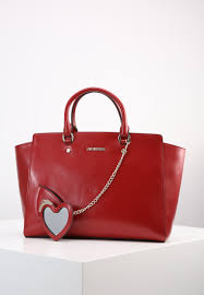 womens designer boots canada bags moschino handbag rosso moschino boots