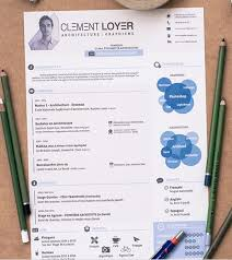 unique resume template best resume template free tomyumtumweb