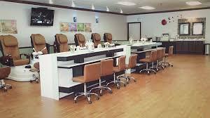 nail salon in east falmouth ma purity nails 508 444 6609