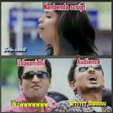 Funny Memes For Comments - nanbenda script funny meme facebook tamil photo comments