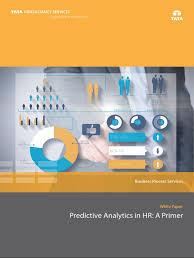 Flagged Hotel Definition Predictive Analytics For The Hotel Industry Predictive Analytics
