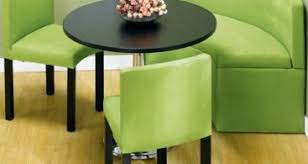 Dining Table Corner Booth Dining Corner Booth Dining Set Table Kitchen Best Home Design Ideas