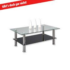 Wohnzimmertisch Quadratisch Glas Sofatische Und Couchtische Wohnzimmertische Günstig Online Kaufen