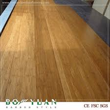 Bamboo Flooring Laminate Laminated Bamboo Lumber Laminated Bamboo Lumber Suppliers And