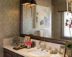 mirror frame ideas u0026 bathroom mirror ideas mirrormate frames