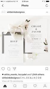 dove wedding invitations 29 best wedding invitations images on pinterest botanical