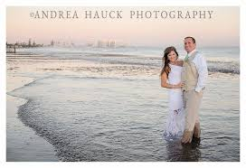 andrea hauck photography yuma weddings