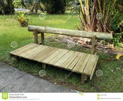 Rustic Patio Tables Rustic Benches Outdoor Benches Rustic Benches For Outdoor Wedding