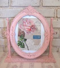 65 best shabby chic frames images on pinterest shabby chic