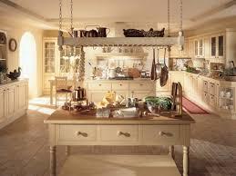 kche mit kochinsel landhausstil küche mit kochinsel landhausstil helle farbnuancen die wohnung