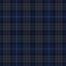 tartan pattern blue grey tartan scotweb tartan designer