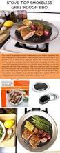 best 25 indoor bbq ideas on pinterest outdoor gas grills