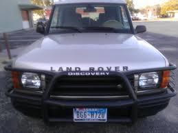 land rover safari 02 land rover discovery bumper surco 1 2 safari rack lr fog
