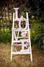 garden wedding ideas 25 adorable ideas we for garden weddings weddingomania