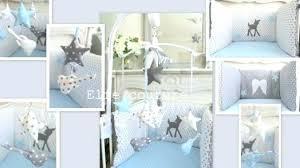 chambre b b gris une chambre denfant en bois et blanc chambre bebe gris blanc chambre