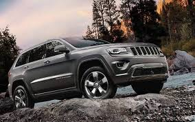 jeep grand cherokee price jeep reveals post gst price list grand cherokee receives huge price