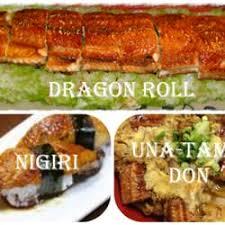 japanese cuisine bar musashi sushi bar japanese cuisine 61 photos 88 reviews