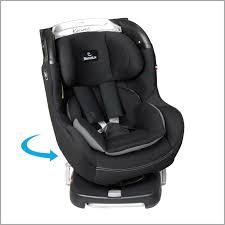 bebe confort siege auto pivotant siege auto bebe confort pivotant 311028 koriolis midnight si ge auto