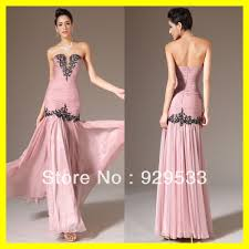 prom dress shop raleigh nc boutique prom dresses