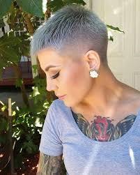 frisuren hairstyles on pinterest pixie cuts short 16 best beste frisuren images on pinterest pixie cuts short hair