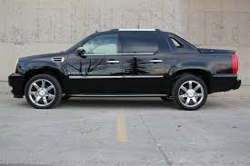 cadillac escalade calgary 2007 cadillac escalade ext awd rear dvd 22in wheels envision