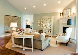 Arranging Furniture With A Corner Fireplace Brooklyn Berry Designs - Furniture placement living room with corner fireplace