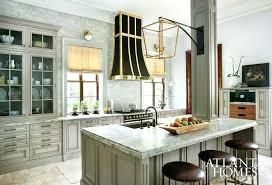 Kitchen And Bath Design Jobs