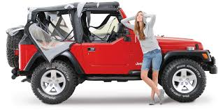 types of jeeps list jeep wrangler soft top advisor quadratec