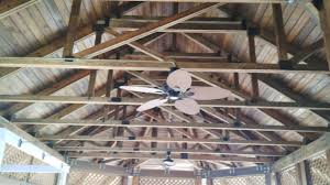 exposed timber trusses using pre fabricated wood trusses deco truss
