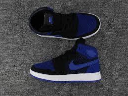 kid jordans cheap kid shoes china buy kid shoes china