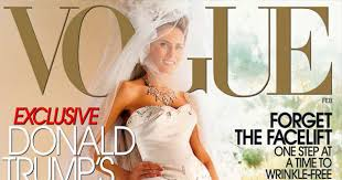 wedding magazines free by mail free wedding dress magazines and catalogs by mail wedding