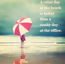 wedding quotes rainy day a rainy day at the pictures photos and images for