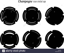 black and white champagne bottle clipart champagne symbol black and white stock photos u0026 images alamy