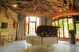 chambre hote insolite chambre pech merle chambres d hôte gîte atypique