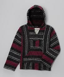 drug rug hug baja drug rug hoodie