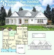 new farmhouse plans new build country homes for sale best modern farmhouse plans ideas