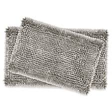 Rust Bathroom Rugs Bath Rugs Accent Rugs Bed Bath U0026 Beyond