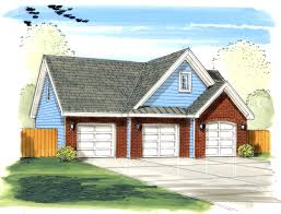 garage garage package garage designs with living space above