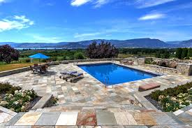 Kelowna Luxury Homes by Just U0027 20m For The Most Expensive Home In The Okanagan Lake