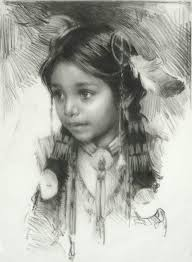 great pencil artists 1288 best pencil drawings images on pencil