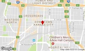 power and light district map 1916 grand blvd kansas city mo 64108 storefront property for