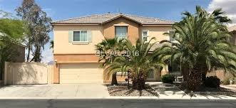 mother in law homes las vegas homes with a mother in law quarters las vegas real