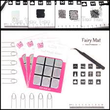 compare prices on nail art shop online shopping buy low price