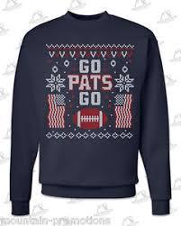 patriots sweater patriots sweater navy sweatshirt ebay