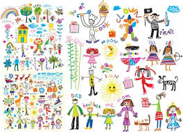 all free clipart vector children free vector 1 034 free vector for
