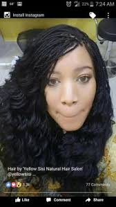 black braids hairstyles for women wet and wavy box braids with loose deep wavy braiding hair african american