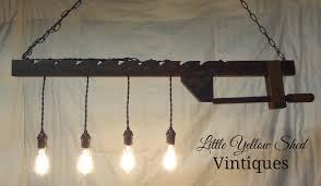 antique light bulb fixtures hanging light fixture with antique vise and edison bulbs little
