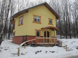 straw bale homes plans ontario home plans