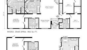 open floor plans ranch homes open floor plans ranch homes home design interior design luxamcc
