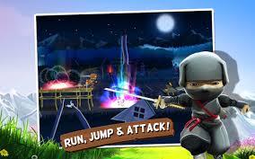 mini ninjas apk mini ninjas android apps on play